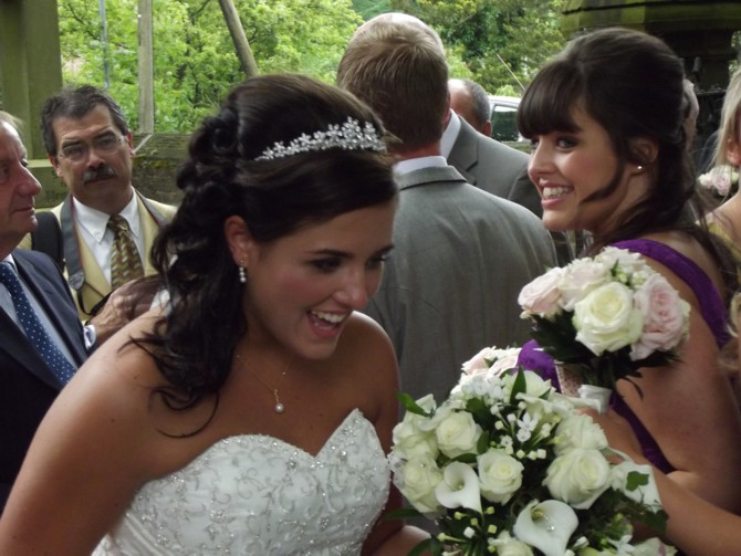 wedding1_670